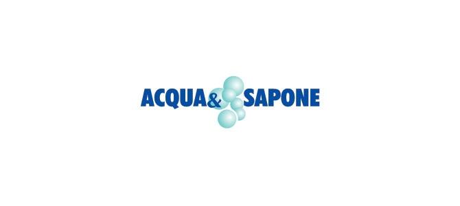 Acqua & Sapone con P.F.U.