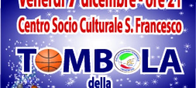 Under19 PFumbertide vs Basket girl's Ancona 45-64