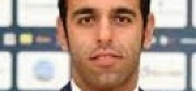 ALEX BLANCO ALLA CORTE DI SERVENTI.