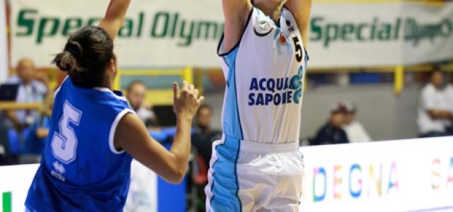 Ancora su Acqua&Sapone – Lucca