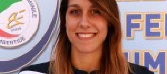 Notizia di mercato: Dell'Olio va ad Ancona