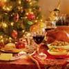 Giovedì 17 dicembre Cena di Natale della PFU