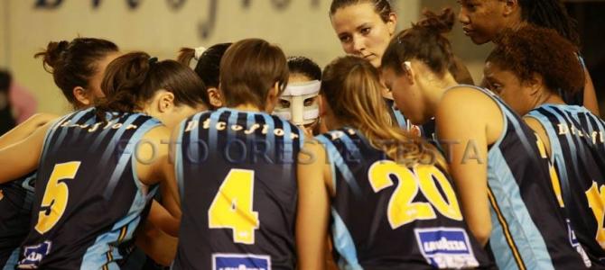 L'Acqua&Sapone cede a Parma: 59-53