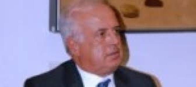 Intervista del Presidente Dr. Paolo Betti al Corriere dell'Umbria
