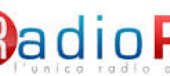 Questa sera 20.15 Serventi a Radio RCC