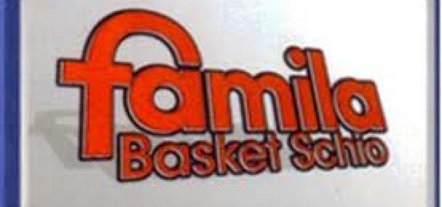 Il Famila non da scampo all'Acqua&Sapone 93-58