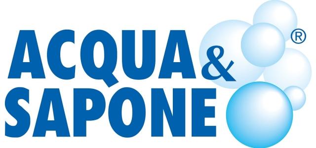 Ufficiale: Acqua&Sapone Main Sponsor 2014/2015