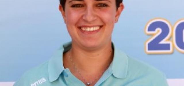 Ufficiale: Ilaria Locchi confermata team manager dell'Acqua&Sapone per la stagione 2014/2015