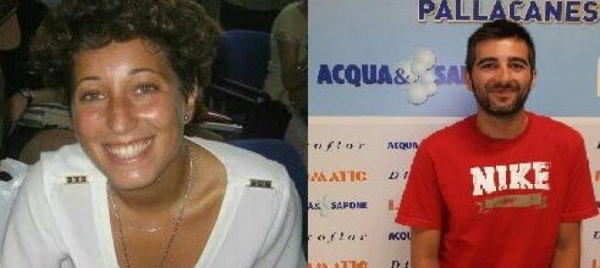 Si rinnova la conduzione tecnica del settore giovanile dell'Acqua&Sapone