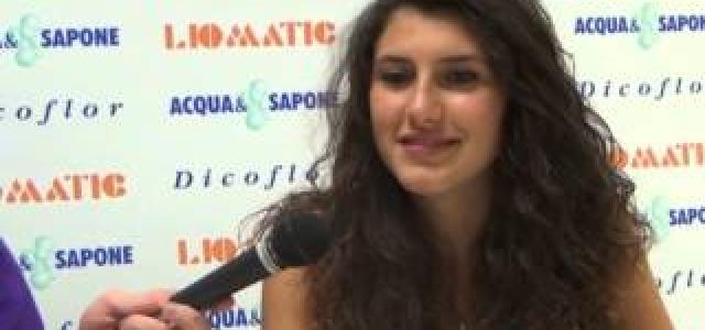 Intervista con Chiara Villarini e Martina Cristofani