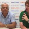 Intervista al presidente dott. Paolo Betti
