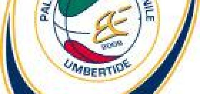Al via la preparazione di Acqua&Sapone Umbertide per la stagione 2014/15