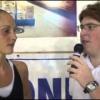 Intervista con Lavinia Santucci