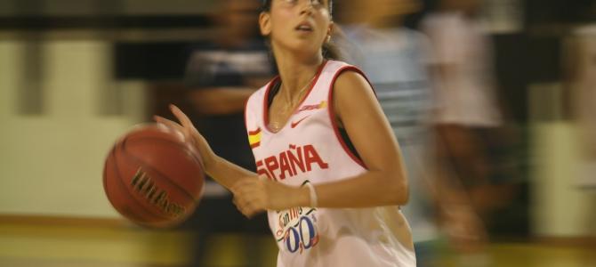 Intervista a Ilaria Milazzo