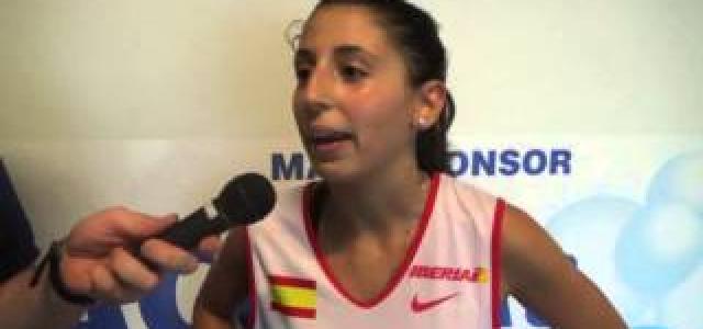 Intervista con Ilaria Milazzo