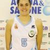 ALESSIA CABRINI CONVOCATA IN NAZIONALE 3X3