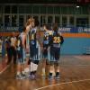 Acqua&Sapone, il big match con Napoli per ripartire