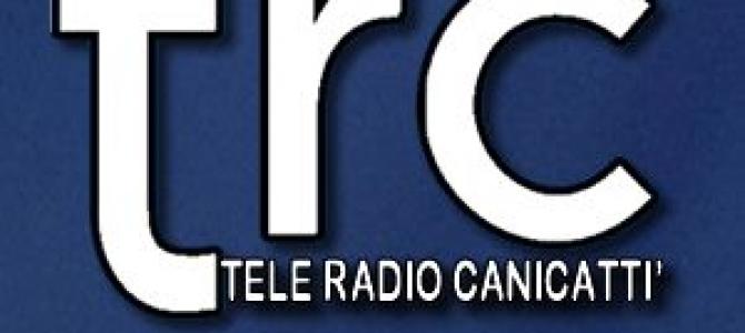 Differita Acqua&Sapone Umbertide- Virtus La Spezia su Tele Radio Canicattì