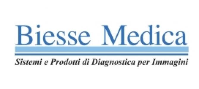Biesse Medica nuovo sponsor PFU