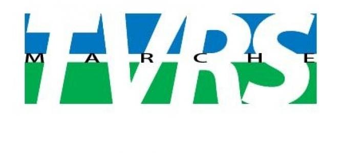 Differite match Acqua&Sapone Umbertide sull'emittente marchigiana Tvrs