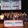 Grande successo per la presentazione di Acqua&Sapone Umbertide