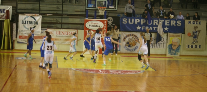 Acqua&Sapone Umbertide – Ceprini Orvieto 72 – 59