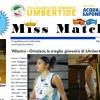 On line il nuovo numero di Miss Match