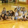 Under 19, Acqua&Sapone Umbertide – Basket 2000 Senigallia 65-64