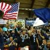 Final Four Acqua&Sapone Cup, anatomia di un successo