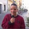 Intervista con Giulia Moroni