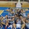 Under 19, Acqua&Sapone Umbertide – Prato apre le Finali Nazionali. Il programma completo