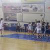Basket Femminile Biassono – Acqua&Sapone Umbertide 61 – 56