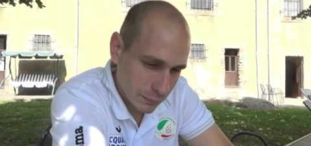 Intervista con Michele Staccini