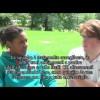 Intervista a Wumi Agunbiade