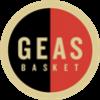 Geas – Umbertide 71-60