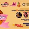 """Trofeo """"Città del Vasto"""" : il programma dell'iniziativa"""