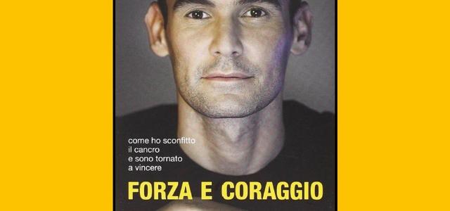 """COACH SERVENTI ALLA PRESENTAZIONE DEL LIBRO """"FORZA E CORAGGIO"""" DI GIACOMO SINTINI"""