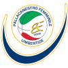 Umbertide – Faenza 66 – 69