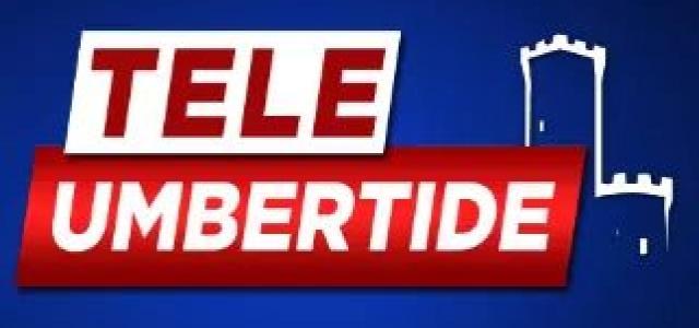 LA BOTTEGA DEL TARTUFO UMBERTIDE SU RETESOLE – SECONDA PUNTATA