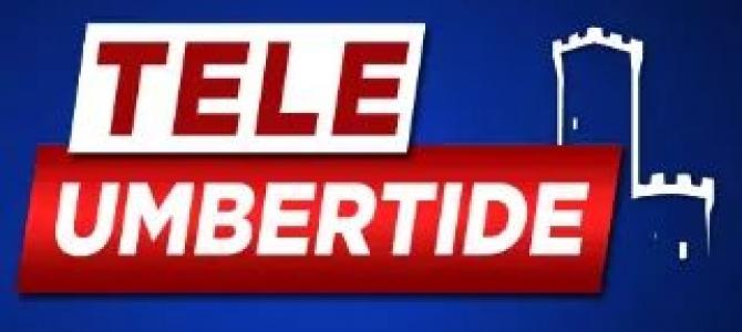 SPECIALE LA BOTTEGA DEL TARTUFO UMBERTIDE SU RETESOLE