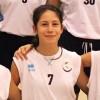 Giulia Cassetta in prestito alla Pallacanestro Perugia