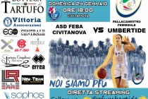 La Bottega del Tartufo Umbertide inaugura la fase di ritorno a Civitanova