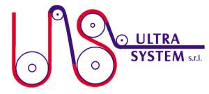 ULTRA SYSTEM