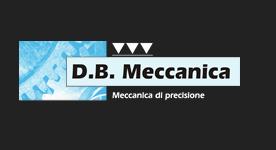 db meccanica
