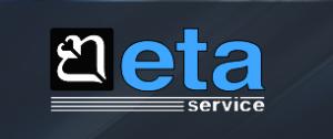 eta service