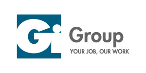 gi_group_new_logo