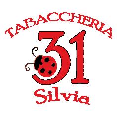 tabaccheriasilvia31
