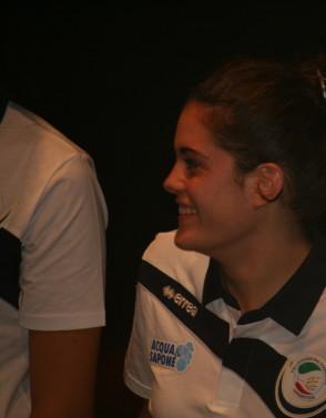 Cabrini Alessia