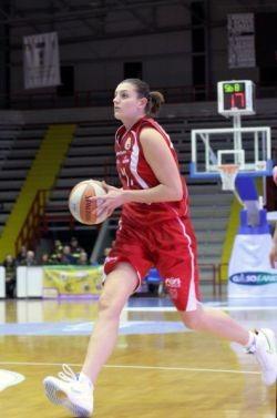 Silvia Sarni