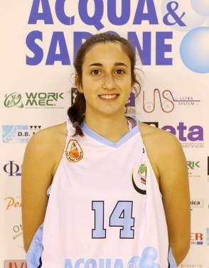 Chiara Fusco